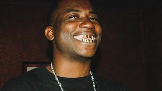 Скачать Gucci Mane Instrumental EL CHAPO