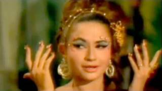 Video Badkamma Ekad Boto Ra - Mehmood, Helen, Shatranj Song download MP3, 3GP, MP4, WEBM, AVI, FLV Juli 2018