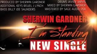 Sherwin Gardener- i