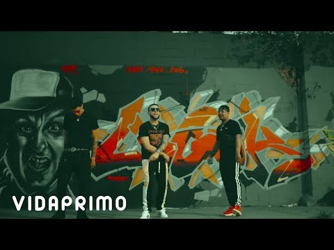 Lito Kirino x Messiah x Arham  Odee Spanish Remix