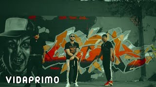 Lito Kirino x Messiah x Arham - Odee (Spanish Remix) [Offici...