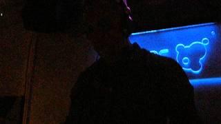 Kevin Yost + Mihalis Safras @ Dj Sergio Martinez at Levitar - Part XIV