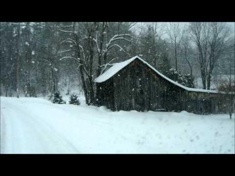 Vetiver - Lon Chaney   HD