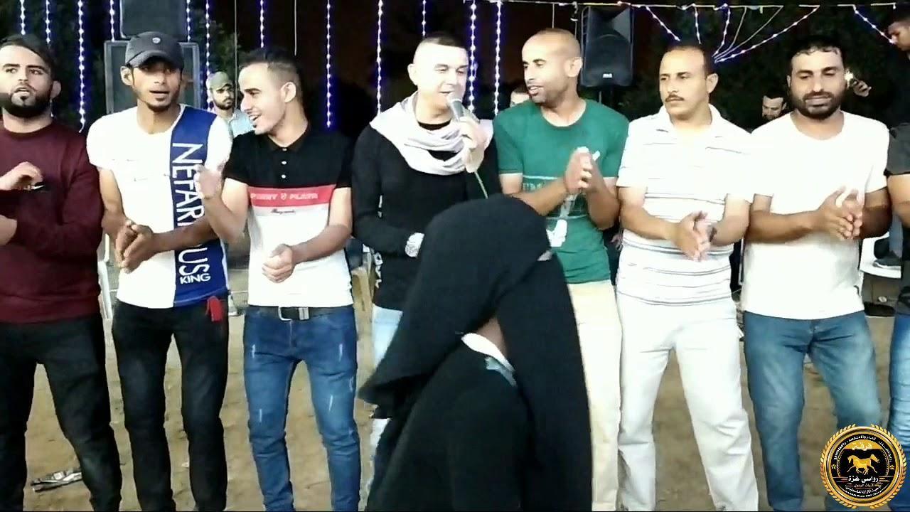 على الله  يرد  الايام || دحية معولين  ع الكيف 2020|| تيسير ابوسويرح وهاني ابو كريشان