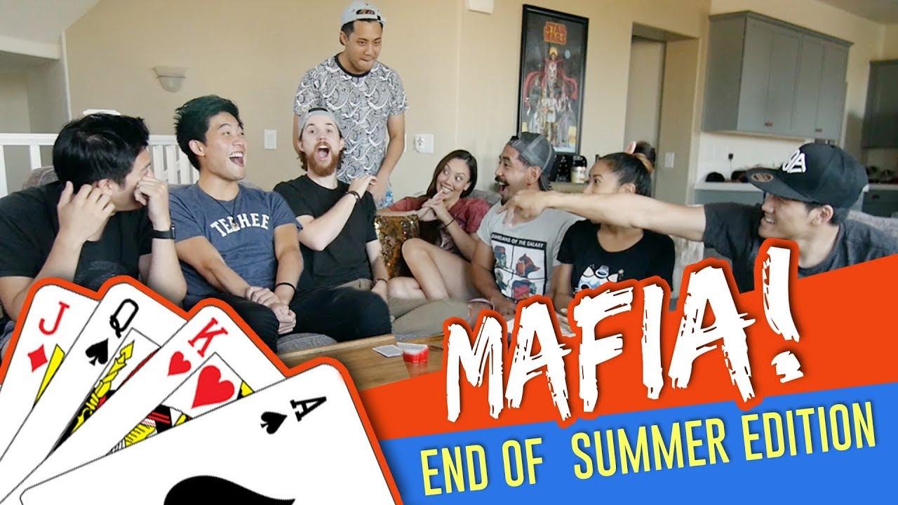 Download Playing Mafia! (ep.3)