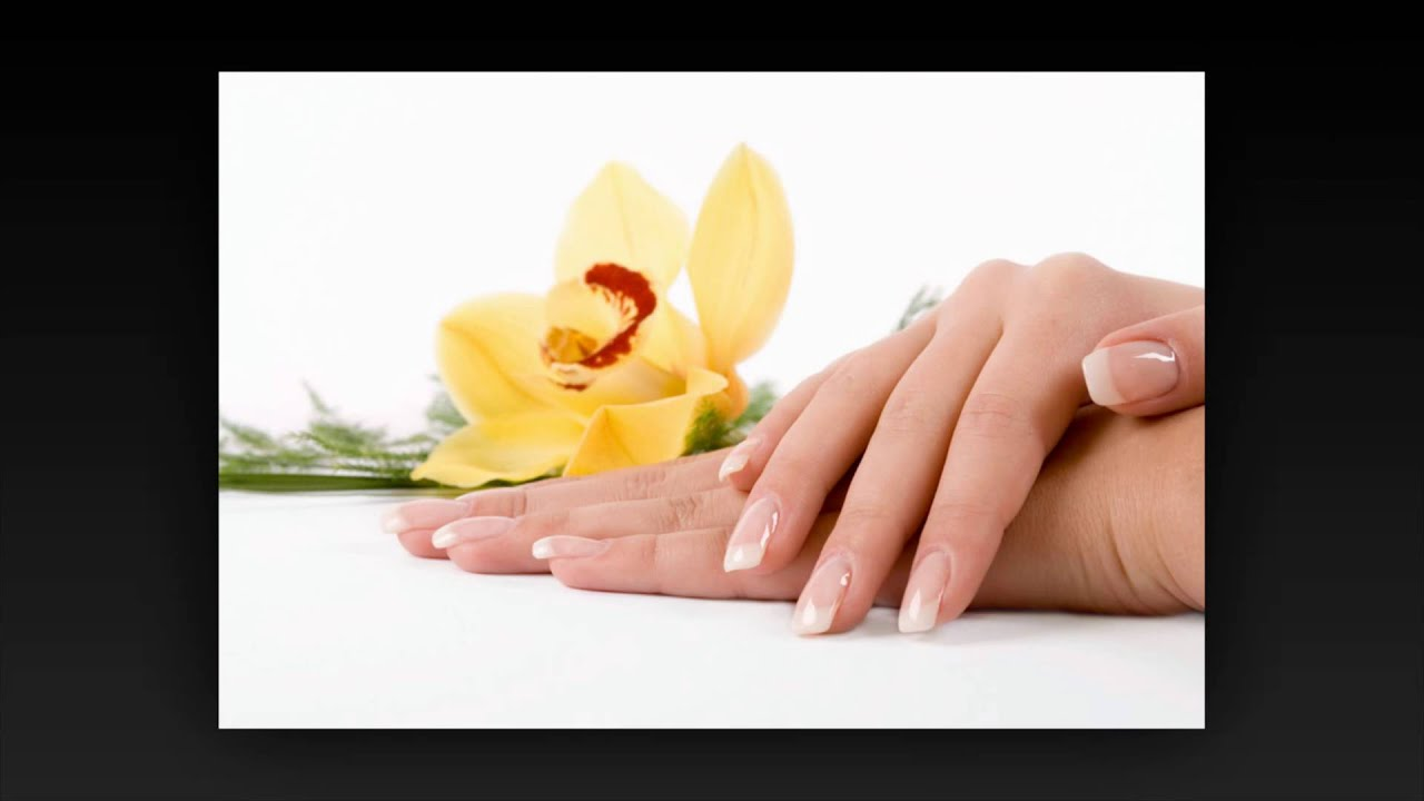 Nails Organic Spa 203 Sparta Rd Belton Texas 76513 (1548) - YouTube