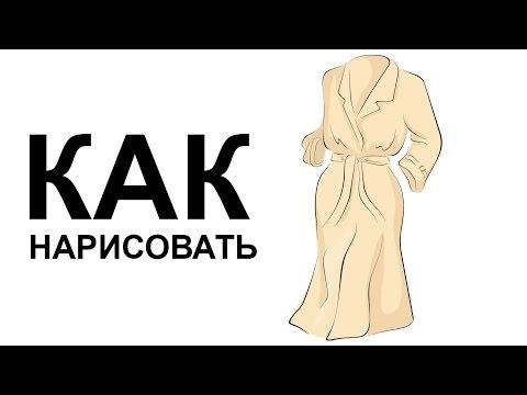 Рупорн ххх Ruporno xxx русское порно, порно рассказы