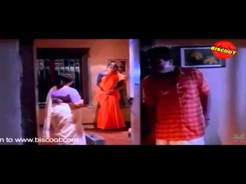 Kilukil Pambaram 1997 Malayalam Full Movie | Jayaram | Jagathi Sreekumar from YouTube · Duration:  2 hours 18 minutes 37 seconds