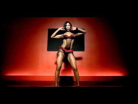 Pitbull Feat  Ying Yang Twins   Shake Remix Abdías & Tazz Djs  Edition