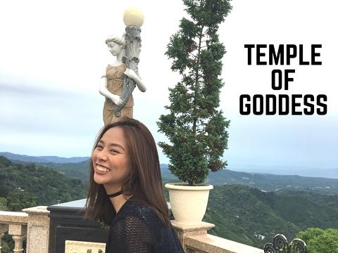 On Top of Cebu, Literally! (Vlog 05 - Cebu City, Philippines)