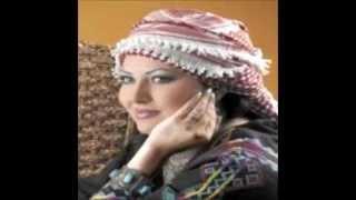 Repeat youtube video نهاوند - يا شوقي