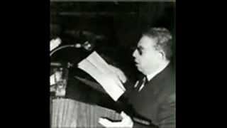 شاعرالثورة الجزائرية مفدى زكريا Poeme Moufdi Zakaria