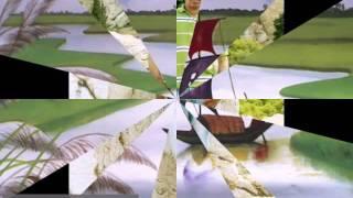 bangla new song habib 2011(badsha)