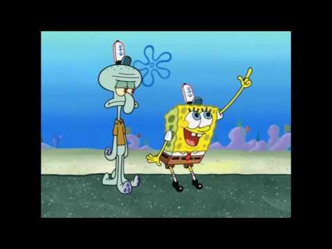 Shooting Star 1 Hour Version! ORIGINAL (Spongebob Version.)