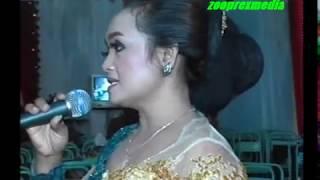 Langgam Ojo lamis + Bowo Spesial gending-gending Jawa campursari spesial Mantenan