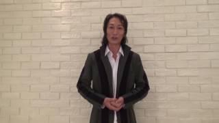 舞台「熱闘!!飛龍小学校☆パワード」 2016年6月18日(土)〜26日(日)新宿...