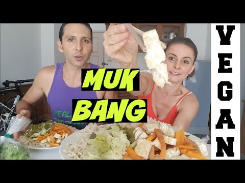 MUKBANG & STORYTIME How We Met, First Kiss, RELATIONSHIPS
