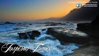 Armin Van Buuren Feat Ana Criado I Ll Listen Super8 Tab Remix A State Of Trance 581