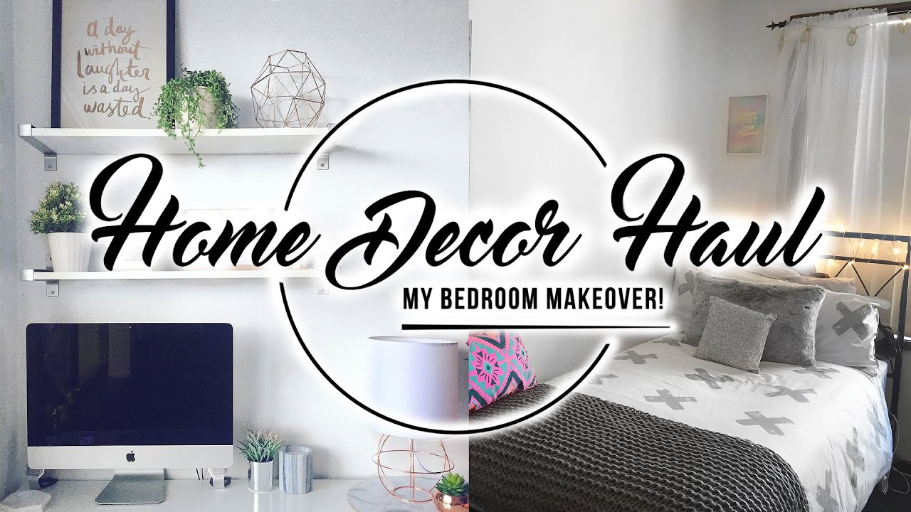 home decor haul | kmart, big w, target & ikea - youtube