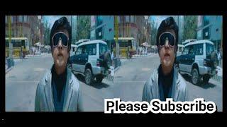 2.0 VR 3d TEASER Tamil Rajinikanth Akshay Kumar A R Rahman Shankar Subaskaran New