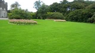 ardgillan castle ireland