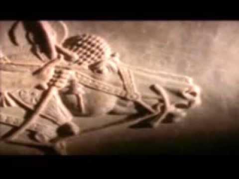 Asiria Y Babilonia Conquistan Israel; Nace La Biblia