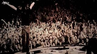 Tokio Hotel ~ Sowas wie Ihr geht  n i e  vorbei.♥