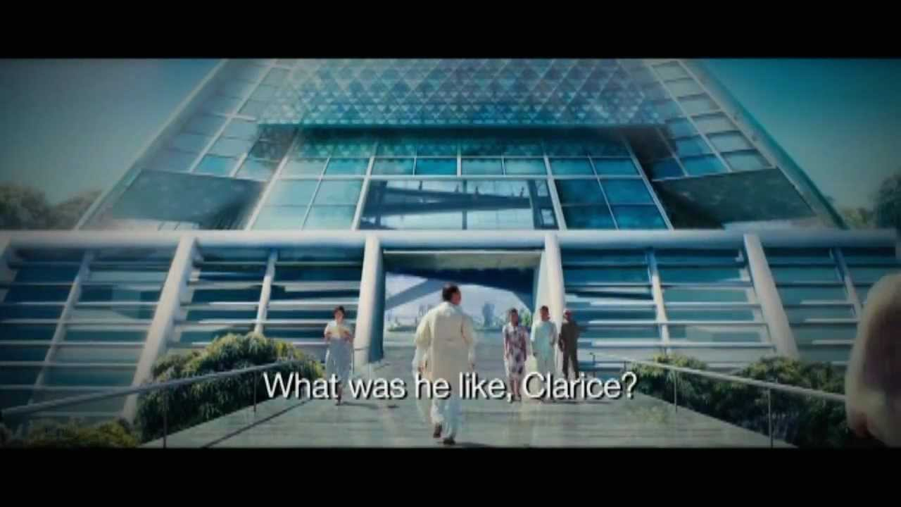 astral city a spiritual journey full movie english torrent