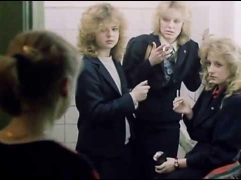Куколка (фильм, 1988) — Википедия