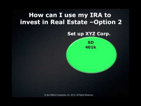Cash Flowing Real Estate Investments