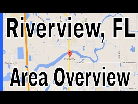 homes-for-sale-in-riverview-fl---riverview-overview-by-lance-mohr---tampa-realtor