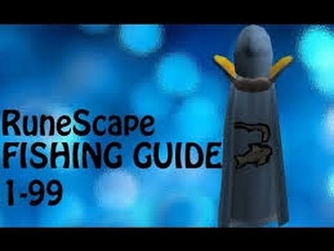 prayer 1 99 guide runescape