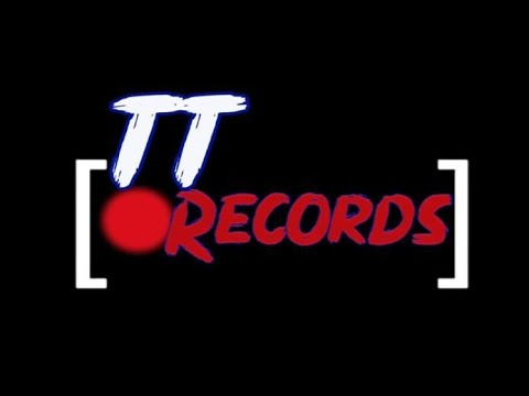 Download Vida Sol y Plata // Junior 8.3.1 // T.T RECORDS