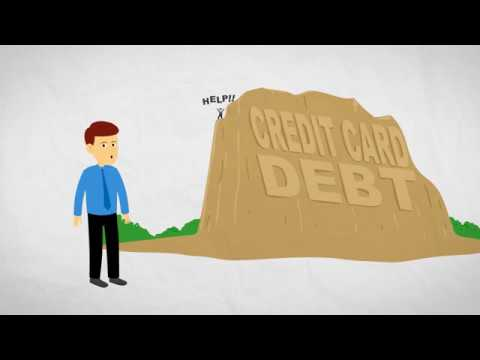 Finance Solutions | Credit Card Modification Programs Explained