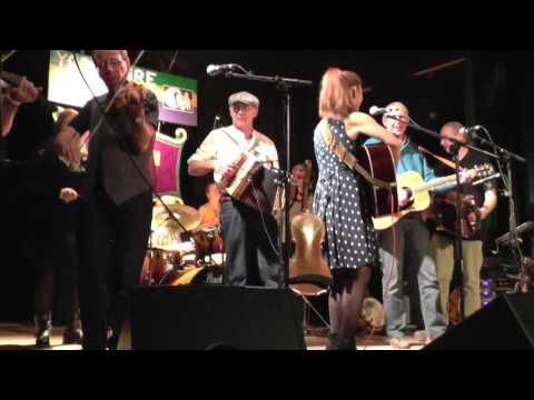Yorkshire Cajun & Zydeco Festival 2016