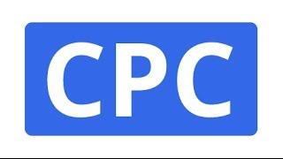 cpc ctr rpm