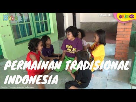 permainan-tradisional-indonesia-yang-terkenal