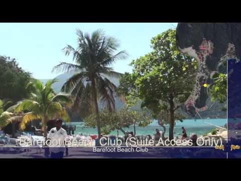 Labadee, Haiti: Complete Port Tour