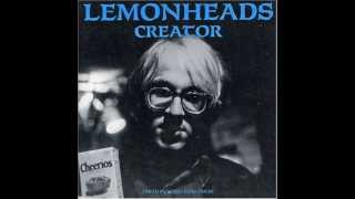 The Lemonheads - Plaster Caster