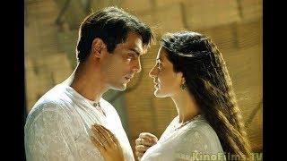 Арджун Рампал, Амиша Патель - Во имя любви - трогательный клип по индийскому фильму