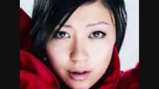 Neyo ft Utada Do You (Remix)