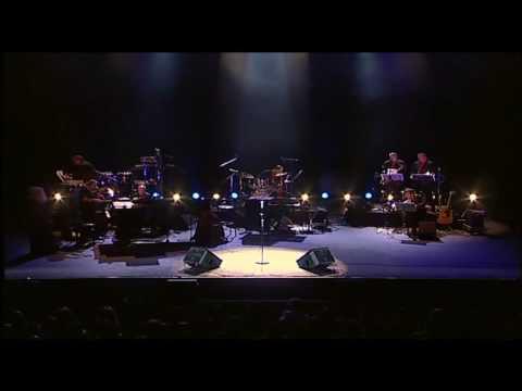 Petula Clark - Downtown (Live Olympia)