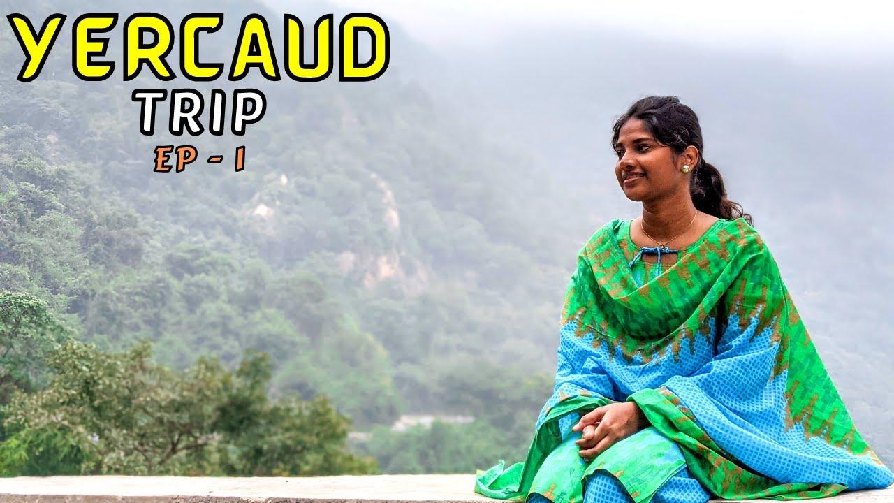 Download YERCAUD   Yercaud Tourist Places   Tamil   Yercaud Hill Station   Yercaud Places To Visit {EP - 1}