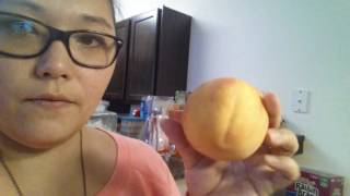 Video The Fruit Club Haul and Where I've Been! download MP3, 3GP, MP4, WEBM, AVI, FLV Juli 2018