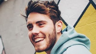 YouTuber Alfie Deyes APOLOGIZES For Insensitive 'Food Poverty' Video