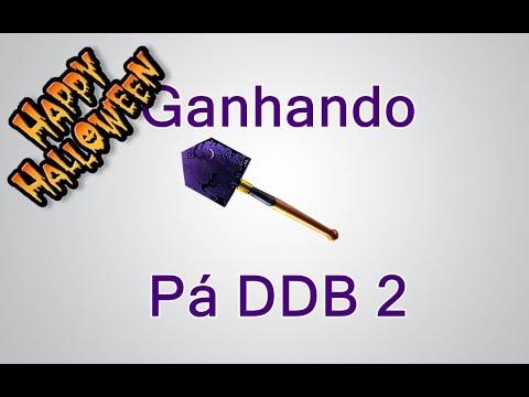 [CF]-sK.DENISZA1* Ganhando Pá DDB-2