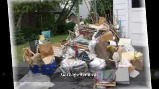 We-haul Junk Removal Service Toronto, Waste Disposal, Appliances Removal, Furniture Removal