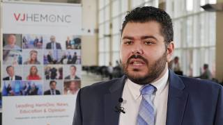 Predicting risk of fracture in MGUS patients