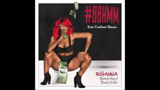 DONCORLEON BBHMM REMIX BEENIE MAN & BOUNTY KILLER