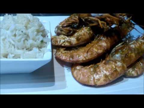 Traditional Greek Cuisine Imerovigli Santorini